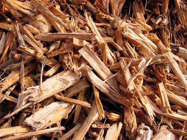 que-vendemos-madera