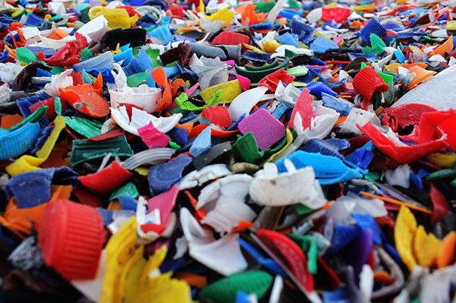 que-vendemos-plasticos-1