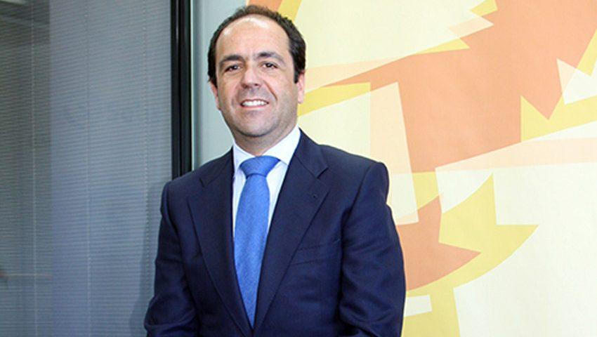 Sebastián Solís