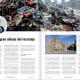 Especial Reciclaje 2016 Revista Retema